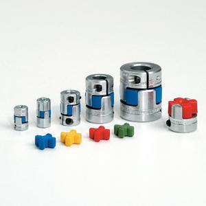 Acoplamento ROTEX® GS ( Miniatura )