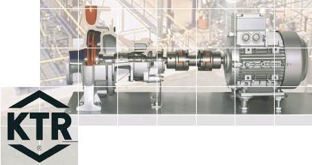 Aplicação Rotex - UPTECH BRASIL