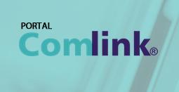 Presença no Portal Comlink