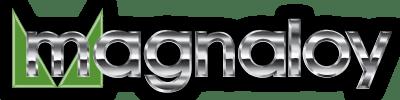Elemento para Acoplamento Magnaloy