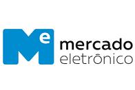 Presença no Mercado Eletrônico